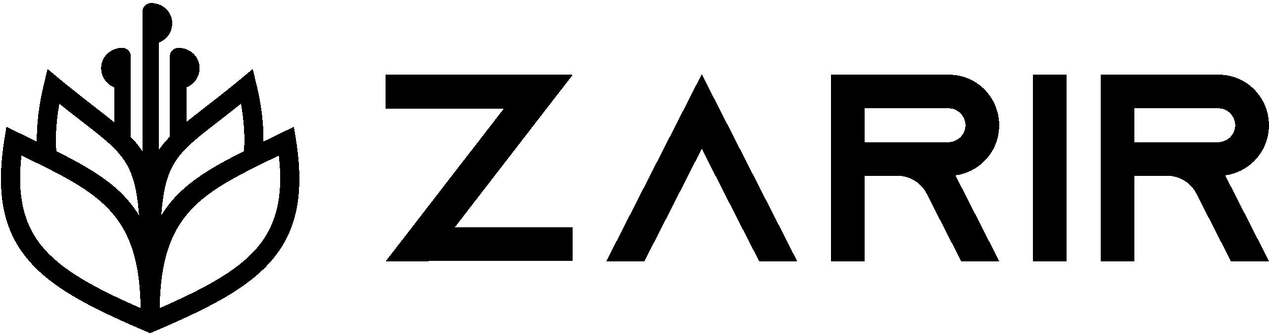 Zarir Website
