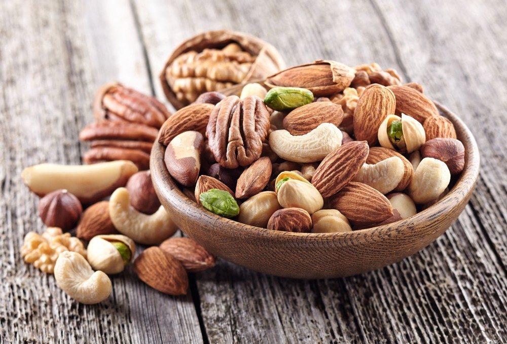 Nut – Zarir Website